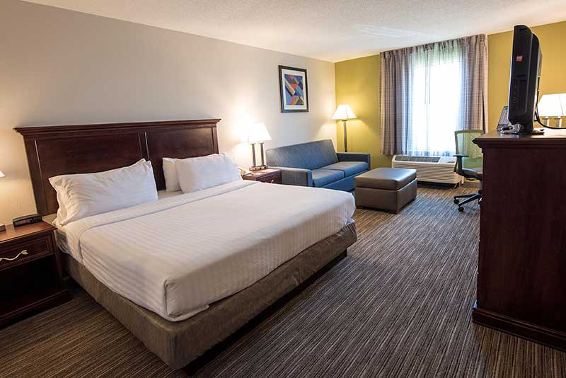 https://hibourbonnais.com/wp-content/uploads/2016/09/king-suite-with-pullout-sofa-Holiday-Inn-Express-Suites-Bourbonnais.jpg