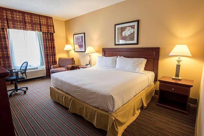 https://hibourbonnais.com/wp-content/uploads/2016/09/standard-room-Holiday-Inn-Express-Suites-Bourbonnais.jpg