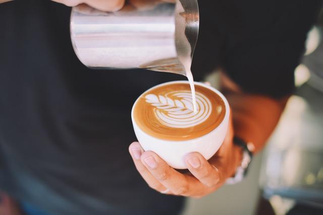 https://hibourbonnais.com/wp-content/uploads/2017/04/coffee.jpeg