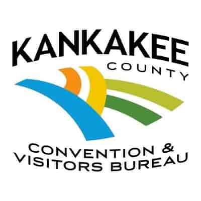 https://hibourbonnais.com/wp-content/uploads/2017/04/kankakee-county-convention-and-visitors-bureau.jpg