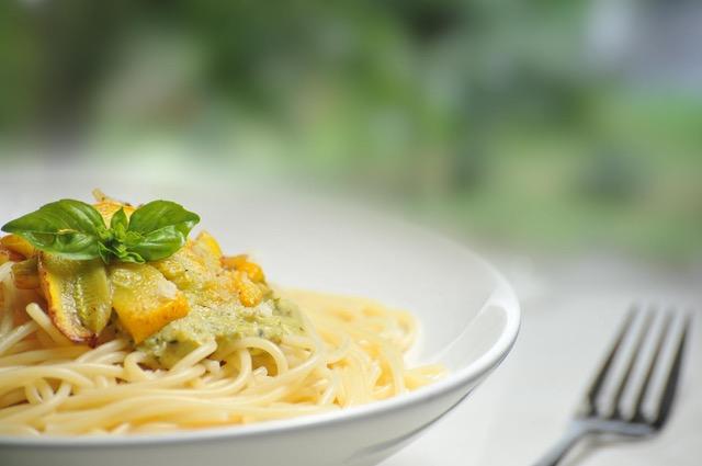 https://hibourbonnais.com/wp-content/uploads/2017/04/pasta-dish.jpeg