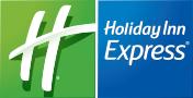 Holiday Inn Express Bourbonnais