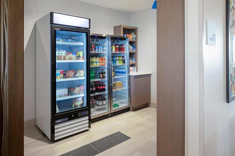 https://hibourbonnais.com/wp-content/uploads/2020/07/Vending-Machines-Holiday-Inn-Bourbonnais.jpg
